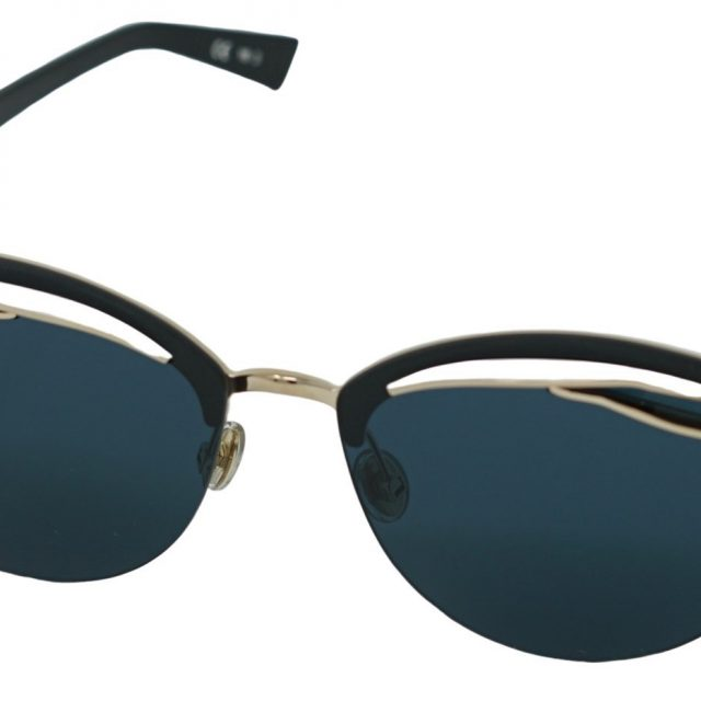 Dior Emprise RHL/A9 Luxury Sunglasses Heat-Resistant Lenses with UVA and UVB Protection