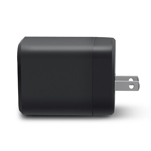 TP-Link UP220 20W 2-Port USB Fast Charger Power Adapter